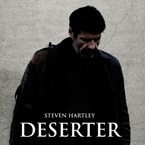 Steven Hartley in Deserter